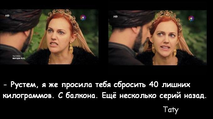 http://vvek.ucoz.ru/_fr/0/3200573.jpg