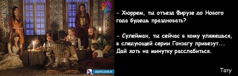 http://vvek.ucoz.ru/_fr/0/4512611.jpg