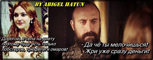 http://vvek.ucoz.ru/_fr/0/7407828.jpg