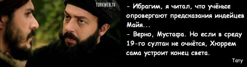 http://vvek.ucoz.ru/_fr/0/9994336.jpg